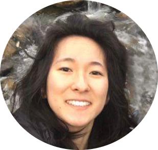 Kelly Wang